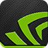 مدیریت و بهینه سازی بازی ها، NVIDIA GeForce Experience 2.1.0.0