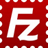 دانلود FileZilla 3.20.1 Final مدیریت آسان و سریع FTP