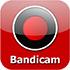 دانلود Bandicam 3.3.2.1195 فیلم برداری از محیط بازی و فیلم