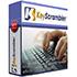 رمزگذاری اطلاعات و داده ها، KeyScrambler Premium 3.4.0.2