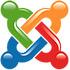 دانلود Joomla 3.4.0 Final سیستم مدیریت محتوای جوملا + فارسی