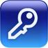 قفل گذاری روی پوشه و فایل، Folder Lock 7.2.6