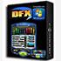 دانلود DFX Audio Enhancer 11.401 افزایش کیفیت فایل های صوتی