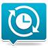 دانلود SMS Backup & Restore Pro 10.05.100 تهیه نسخه پشتیبان از پیامک ها