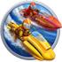 دانلود بازی مهیج و ورزشی جت اسکی، Riptide GP Renegade 1.0.4  برای اندروید