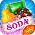 دانلود بازی Candy Crush Soda 1.110.6