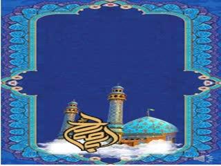 #دعای_ندبه این هفته هیات رزمندگان اسلام  #مراسمات #پخش_زنده #شبکه_اول_سیما