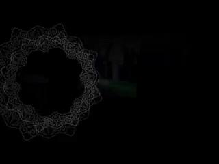 تیزر| به مناسبت گرامیداشت آیت الله میرزا احمد سیبویه