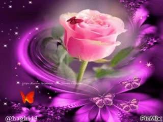 *ولادت باسعادت امام حسین(ع)مبارک