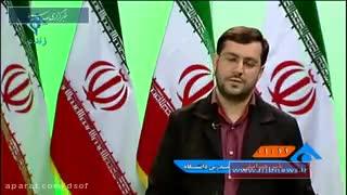 *مناظره جنجالی درباره دولت روحانی در تلویزیون _ قسمت اول*