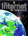 اینترنت و کودکان