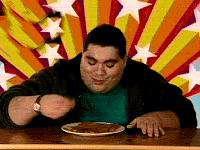 درمان چاقی موضعی (1)