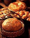 نكات مهم در شیرینی پزی
