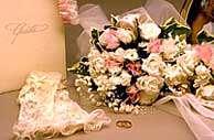 ویژگیها و شرایط لازم دختر و پسر برای ازدواج ( بخش دوم )