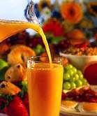 چه نوشیدنی هایی مناسب و قابل توصیه هستند؟