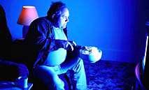 اسرار كاهش و افزایش وزن بدن (1)
