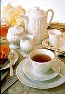 چای خطر سرطان و بیماری قلبی را كاهش می دهد