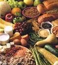 مصرف مواد غذایی گیاهی و لبنیات ، فشار خون بالا را كاهش میدهد