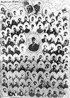 امام و انقلاب مشروطیت ایران