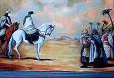فتح خیبر
