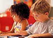 تقويت احساس مسئوليت در کودکان