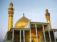 امام هادی علیه السلام و فرهنگ دعا و زیارت