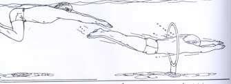 لباس شنا کلاس شنا تحقیق در مورد شنا استخر شنا آموزش ماندن روی آب آموزش شنا مقدماتی آموزش شنا آموزش رایگان
