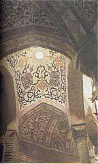 آذربایجان شرقی ( حمامها )