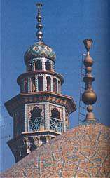 مساجد (1)