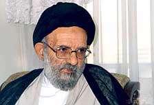 دكتر محمد باقر حجتی