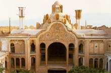 سادگی ، زیبایی و گیرایی مساجد و نمازخانه ها (9)