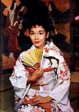 زن در فرهنگ ژاپن