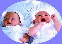 چگونگی معاینه ی نوزاد در نخستین ساعت های تولد