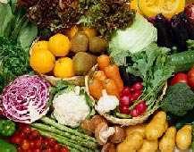 رژیم غذایی همانند دارو در كاهش كلسترول خون مؤثر است
