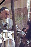 ماهیت مردمى انقلاب اسلامى