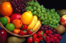 مواد غذایی كاهش دهنده استرس
