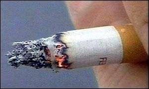 نقش والدین در پیشگیری از سیگار كشیدن فرزندان