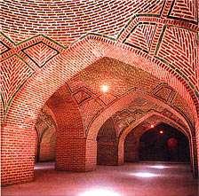 2آثار تاریخی استان قزوین