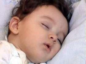 سینوزیت در کودکان و راه درمان آن