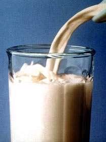 شیر پرچرب یا كم چرب؟