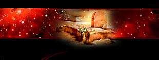 شهادت حضرت زهرا سلام الله عليه