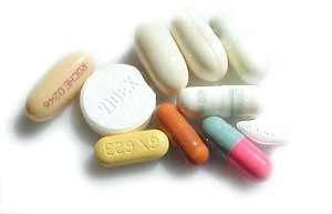 آنچه درباره داروها باید بدانيم (2)