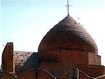 ثواب ساختن مسجد ( ثواب بناء المسجد )