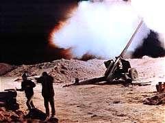 عملیات والفجر 3