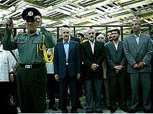 كریمی،مهدوی كیاوبرانكوازبازیهای ایران می گویند