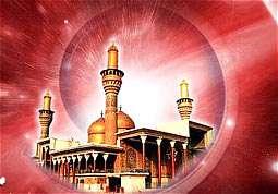 زهد الإمام الكاظم ( عليه السلام ) وحلمه