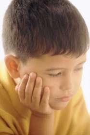 نسل جوان در تیررس افسردگی