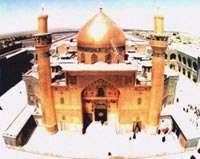 حكم البناء على القبور في الشريعة الإسلامية