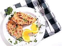 خوراک مرغ مخصوص بیماران دیابتی