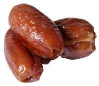 خرما؛ میوه ای مغذی و پر انرژی برای افطار